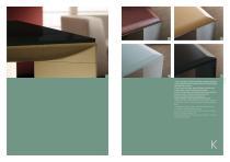 KONO - Office Furniture - 25