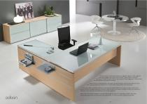 ODEON - Office Catalogue - 14