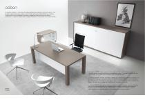 ODEON - Office Catalogue - 3