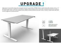 UPGRADE_Minibook - 5