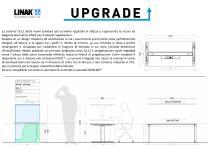 UPGRADE_Minibook - 6