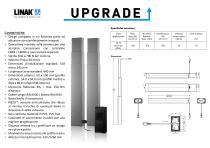 UPGRADE_Minibook - 7