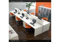US - Office Furniture - 10