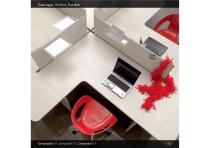 US - Office Furniture - 11