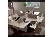 US - Office Furniture - 12
