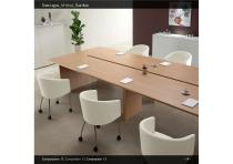 US - Office Furniture - 13