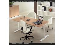 US - Office Furniture - 17