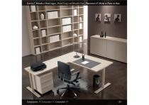 US - Office Furniture - 19