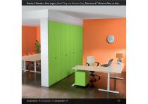 US - Office Furniture - 20