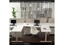 US - Office Furniture - 21