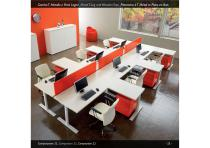 US - Office Furniture - 22