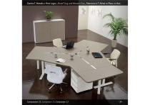 US - Office Furniture - 23