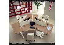 US - Office Furniture - 24