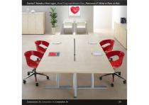 US - Office Furniture - 25