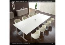 US - Office Furniture - 26