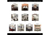 US - Office Furniture - 27