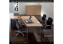 US - Office Furniture - 32