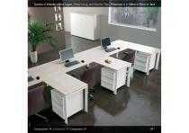 US - Office Furniture - 33