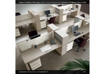US - Office Furniture - 34