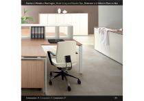 US - Office Furniture - 35