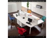 US - Office Furniture - 37