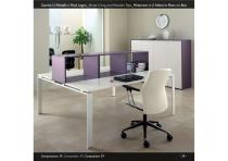 US - Office Furniture - 38