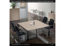 US - Office Furniture - 39