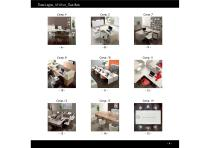 US - Office Furniture - 3