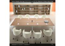 US - Office Furniture - 40