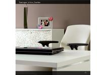 US - Office Furniture - 6