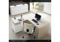US - Office Furniture - 7