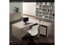 US - Office Furniture - 8