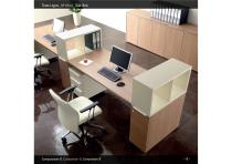 US - Office Furniture - 9
