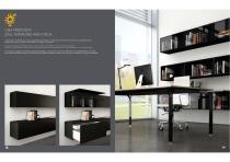 Yoga - Office Furniture - 13