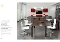 Yoga - Office Furniture - 15