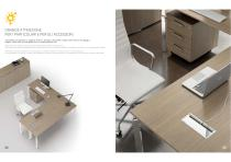 Yoga - Office Furniture - 16