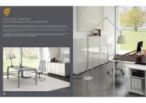 Yoga - Office Furniture - 19