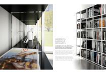 Yoga - Office Furniture - 22