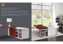Yoga - Office Furniture - 7