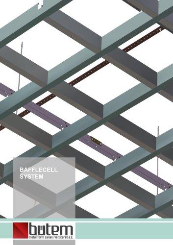 Bafflecell System