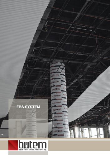 FBS System