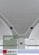 Geometric System