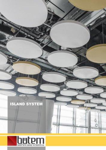 Island System