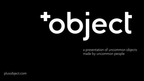 +Object_presentation_realised projects