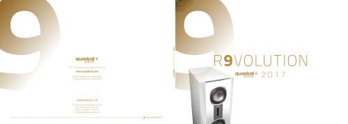170308 prnt AURUM Katalog 2017 Cover