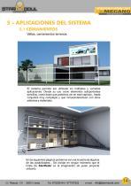 Catalogo - 15