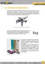 Catalogo - 2