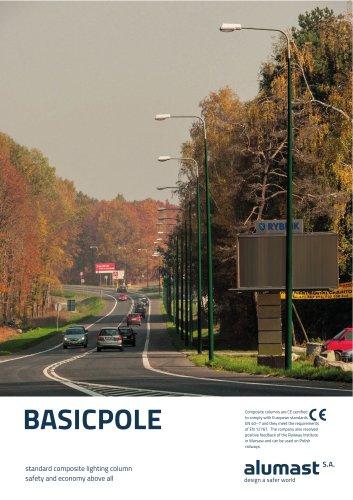 Basicpole