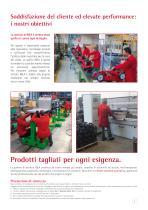 Catalogo prodotti 2018 - 3