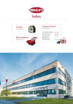 IBEA Catalogo_2019 - 3